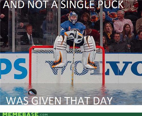 memes-and-not-a-single-puck