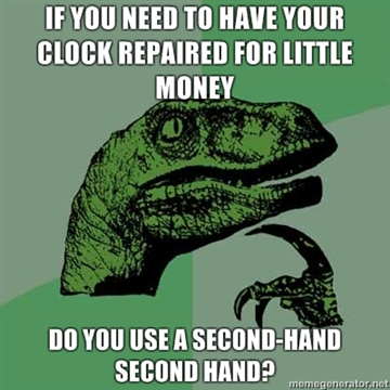 If-you-need-to-have-your-clock-repaired-for-little-money-Do-you-use-a-second-hand-second-hand