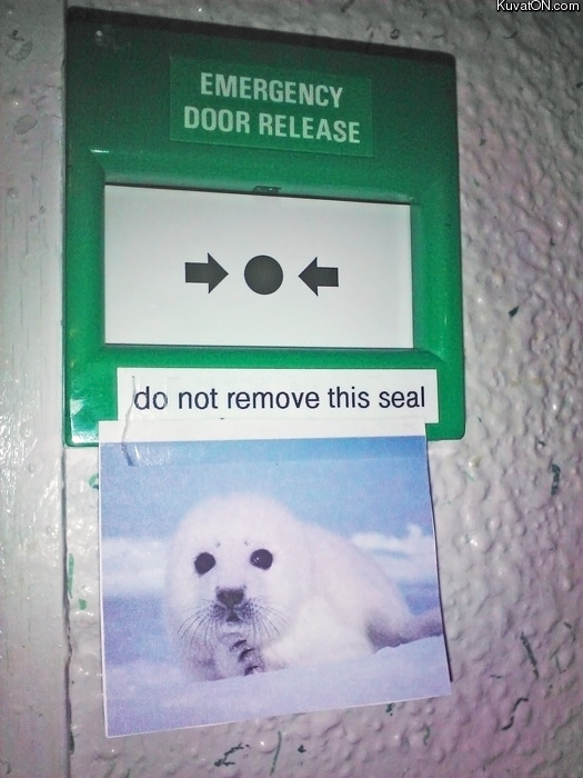 do_not_remove_this_seal