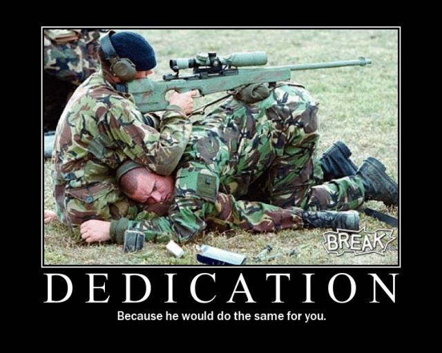 Demotivational_posters_dedication