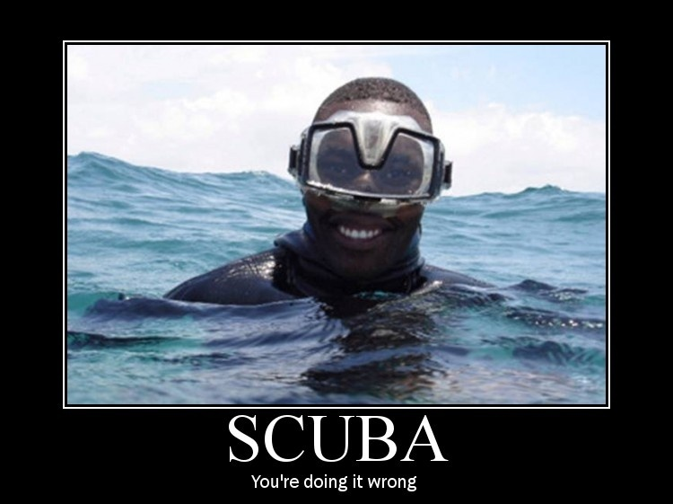 Scuba-Demotivational-posters-11