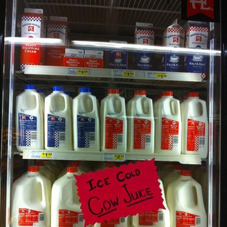 cow_juice