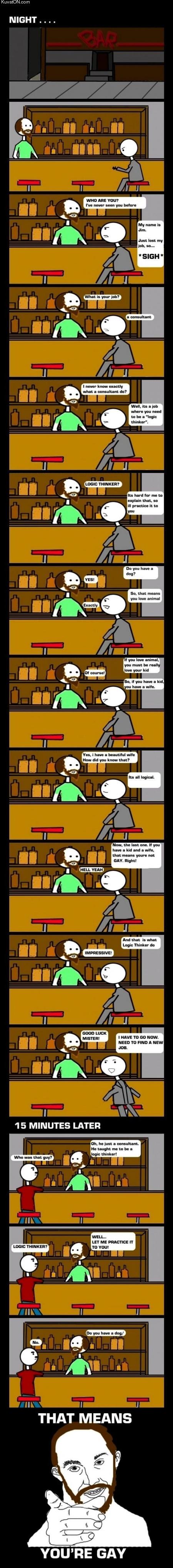 logic_thinker_comic