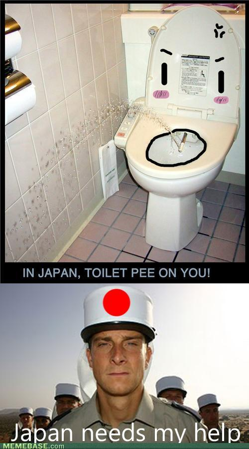 memes-japan-it-is