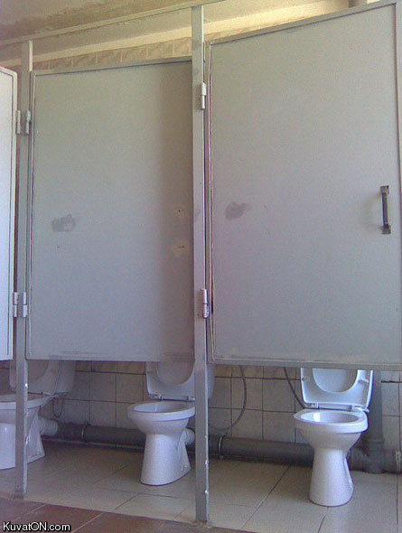 public_wc_failure