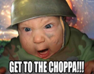Get_to_tha_Choppa_by_linkzone