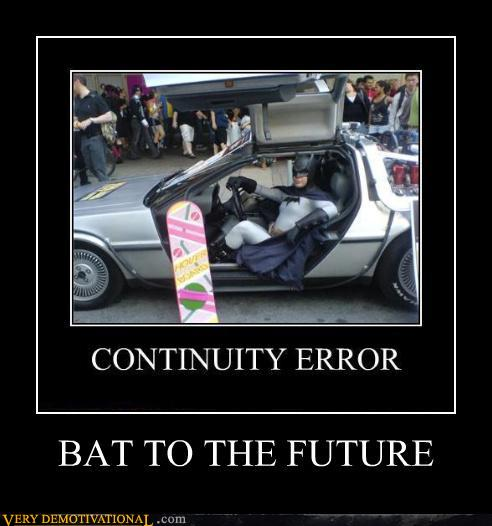 bat-to-the-future