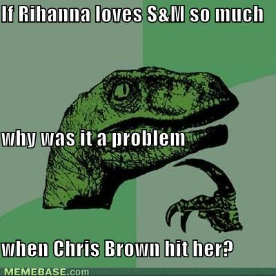 memes-if-rihanna-loves-sm-so-much-why-was-it-a-problem-when-chris-brown-hit-her