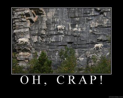 poster-oh-crap2