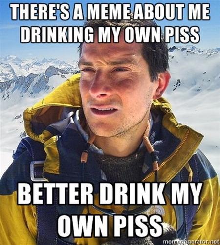 bear_grylls_piss_meme