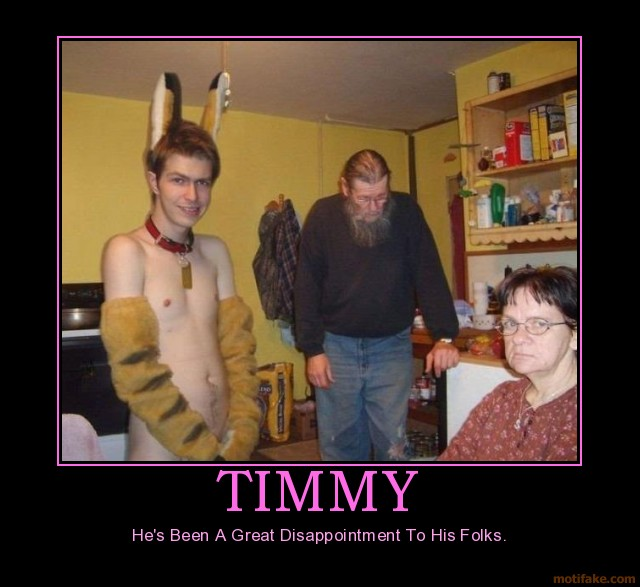 timmy-timmy-demotivational-poster-1260858441