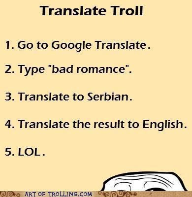 trolling-translate-troll