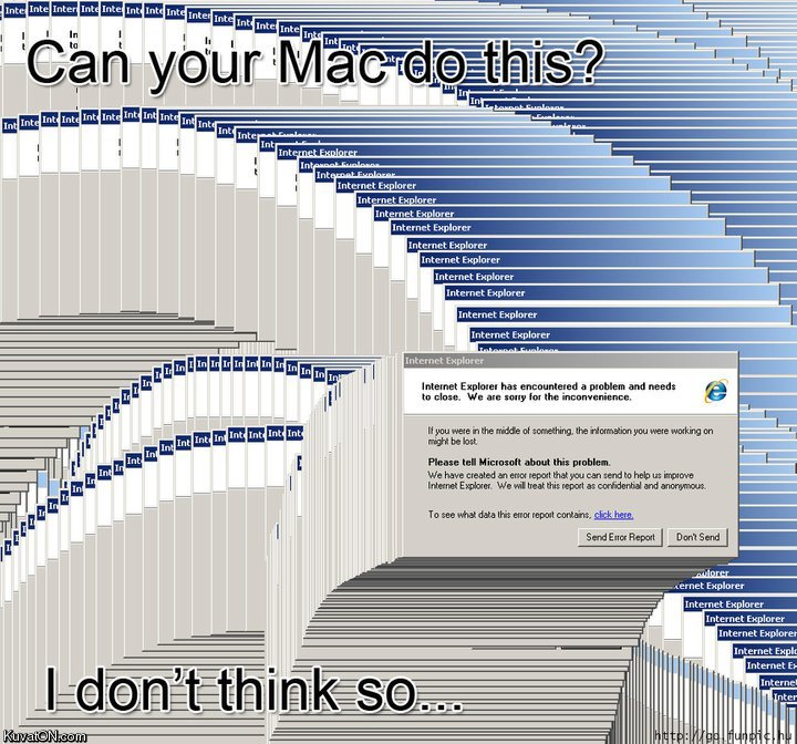 can_your_mac_do_this