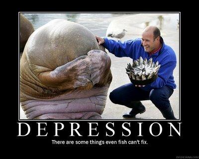 depression_by_mic_1989
