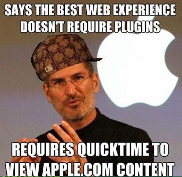 steve_jobs_immortalized_in_hilarious_memes_01