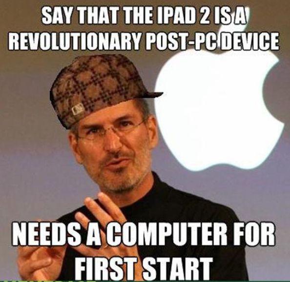 steve_jobs_immortalized_in_hilarious_memes_05