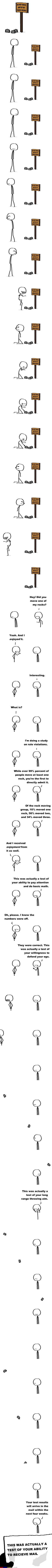 20100716-my-three-rocks