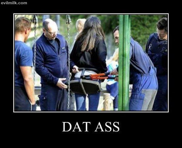 Dat_Ass
