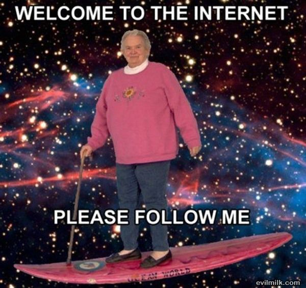 Welcome_To_The_Internet775