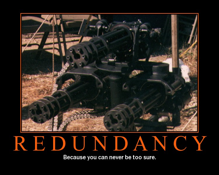 demotivational-redundancy