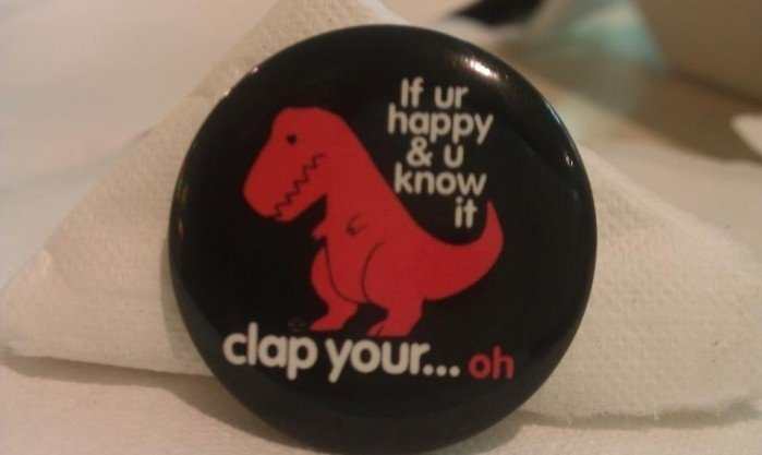 I+m+a+Saaaad+Dinosaur+who+s+awesome+not+you_1d4c22_2857496