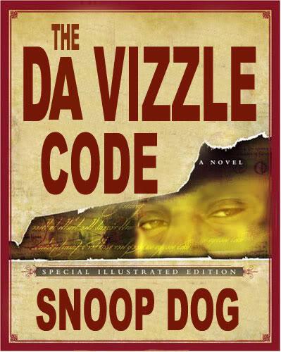 Snoopcode