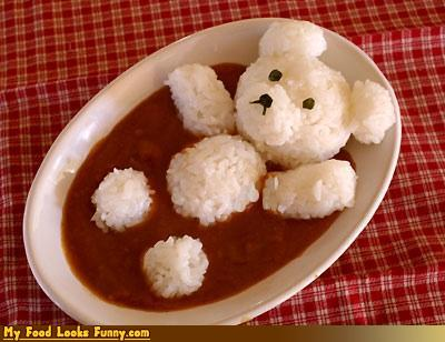 funny-food-2