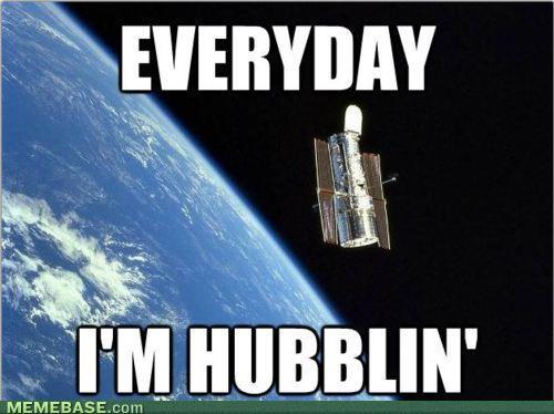 internet-memes-everyday-im-telescopin