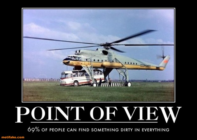 point-of-view-pov-funny-horny-the-helicopter-demotivational-posters-1305567194