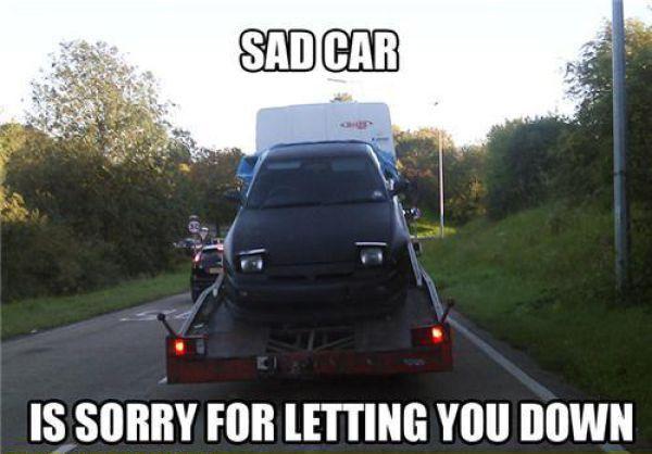 Sad_Car