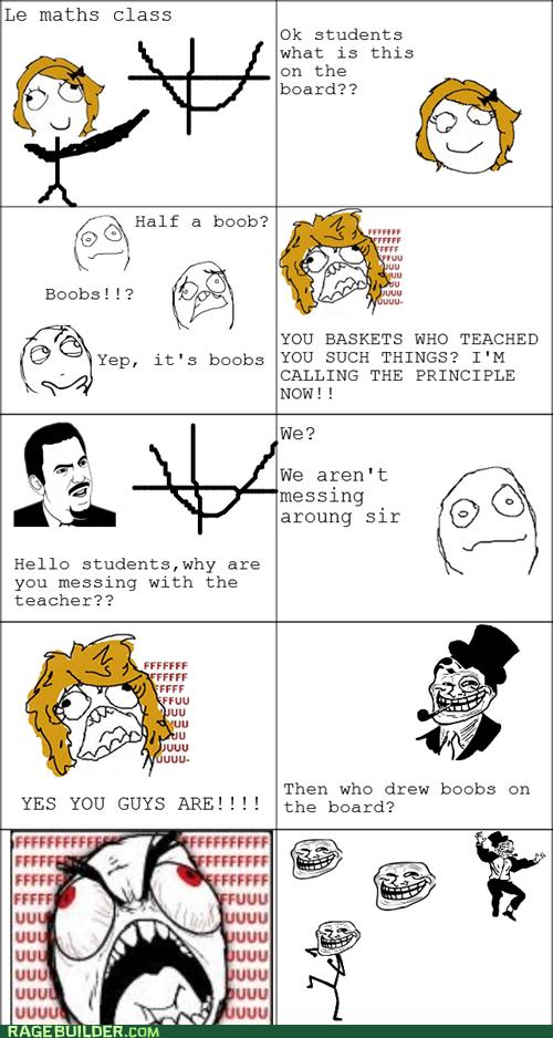 rage-comics-trolling