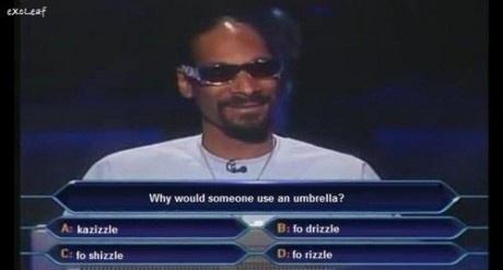 fodrizzle_0