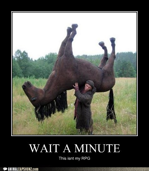 funny-animal-captions-wait-a-minute