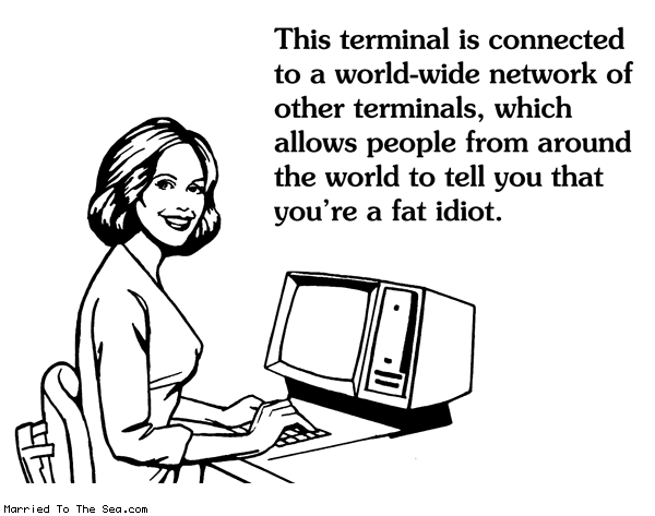 network-of-terminals