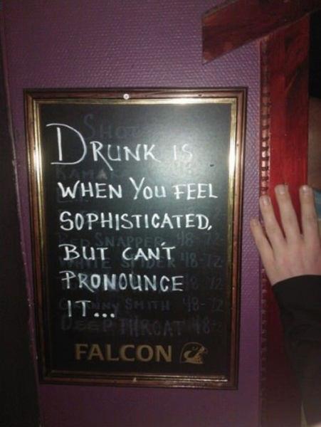 Definition-of-drunk