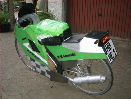 motor-fail