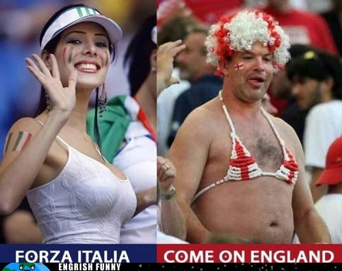 engrish-funny-soccer-fans-winfail