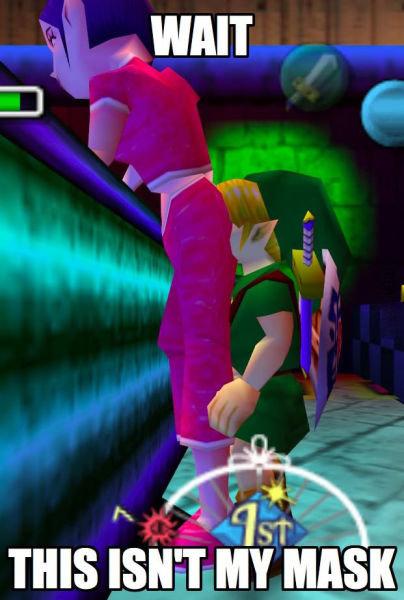 Zelda.....I+mean+Mario.+Sonic_d29cd5_4368345