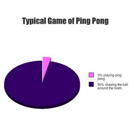 Ping+Pong.+This+is+pretty+much+accurate_836535_4417376