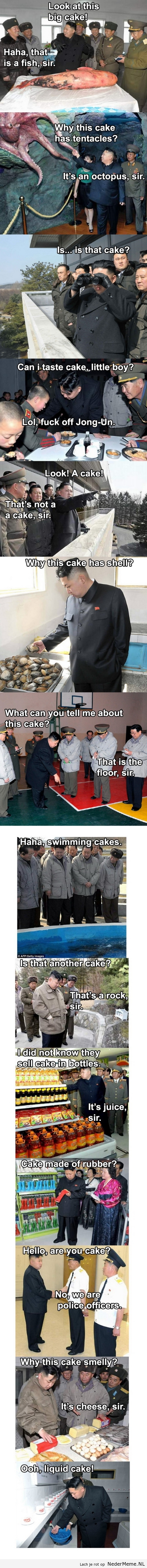 kim-jong-un-is-gek-op-cake
