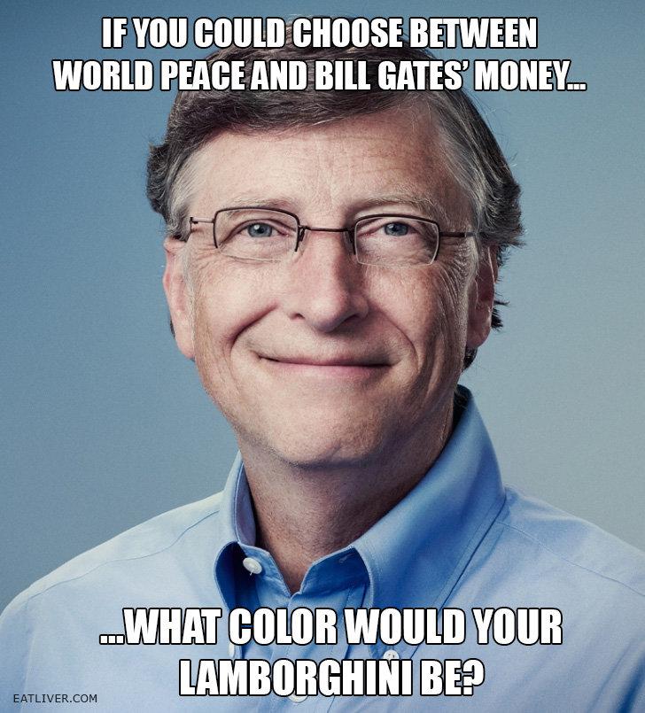 Money+or+Peace_b3656d_4457553