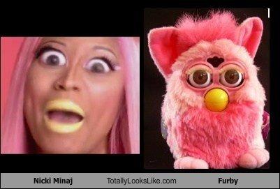 Nicki+Minaj+Totally+Looks+Like+Furby_95e3c4_4463110