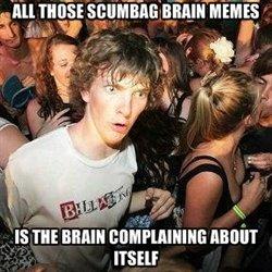 Scumbag+Brain_bf0d86_4459870