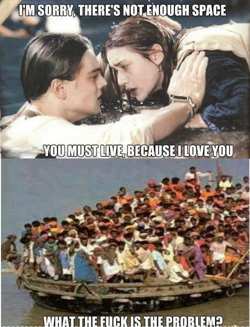 Titanic.+INB4+The+combined+weight+of+Jack+and+his+girlfriend_a1c6f1_4459953