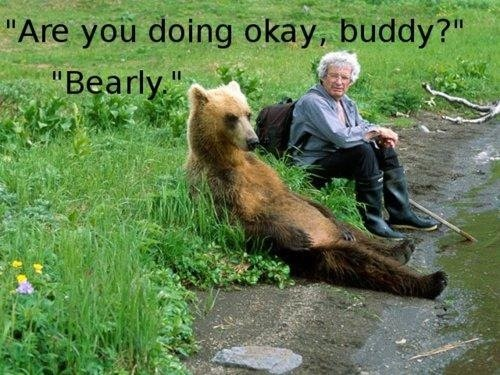 Are+you+doing+okay_94f479_4558474