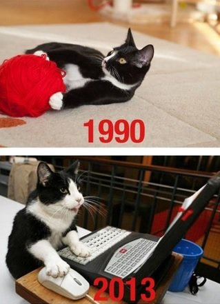 Cats+then+cats+now_36c205_4548970