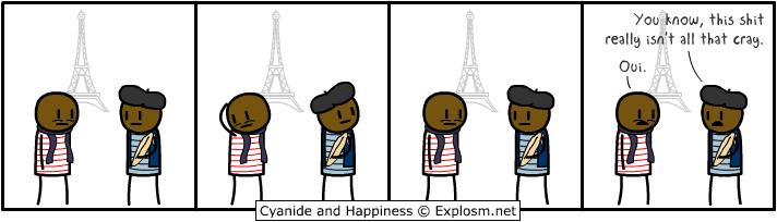 Niggas-In-Paris