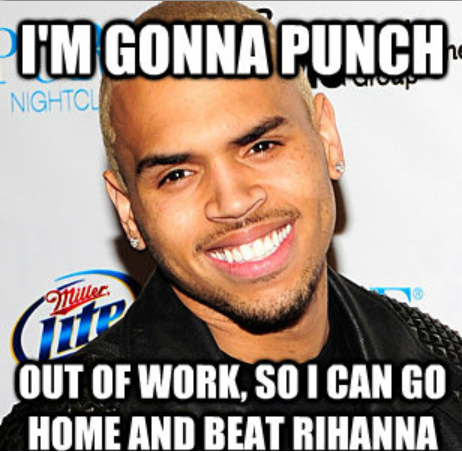 Oh+Chris+Brown+you+so+silly.+I+made+this+friend+s_b28882_4519186