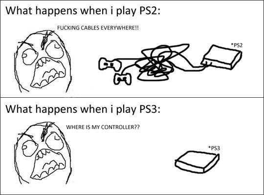 Playstation+problems_c03419_4516092