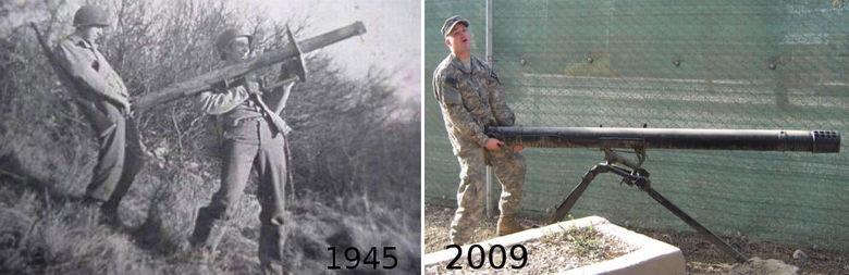 War…War+Never+Changes_60c854_4571605
